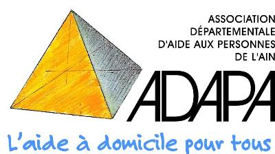 ADAPA01