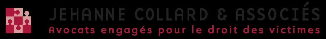 Jehanne_Collard_Logo_Horizontal