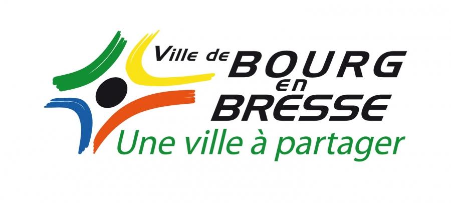 Ville Bourg En Bresse