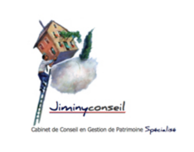 Jiminy_conseil