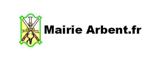 Logo-mairie-arbent