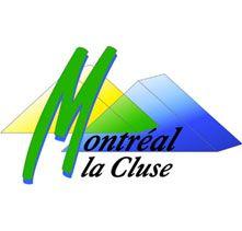 Logo-montreal-la-cluse