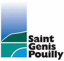 Logo-st-genis-pouilly