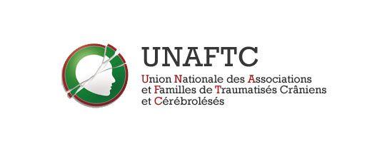 Logo-unaftc