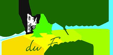 Logo-st-martin-du-fresne
